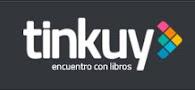 Entrevista en radio Tinkuy a Viviana Bilotti