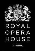 Royal Opera House, Cinema