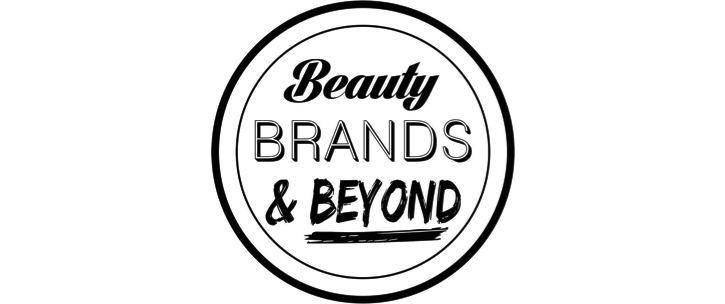 Beauty, Brands And Beyond