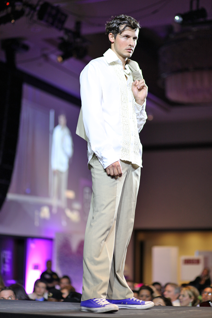fwsd-san-diego-fashion-week-spring-2014-preview-event-king-and-kind