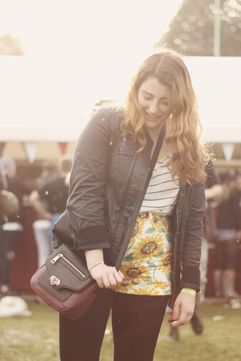 parklife fashion blogger