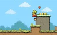 Super Mario - Yoko   Toptenjuegos.blogspot.com