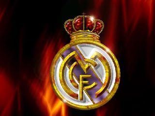 480 millones de presupuesto para el Real Madrid