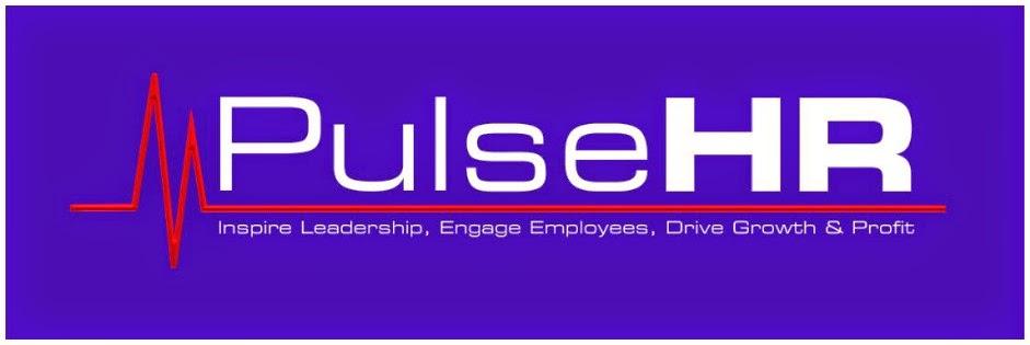 PulseHR