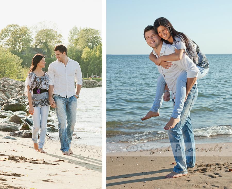 noored-rannas-fotograafiga-pildsitamine-fotosessioon-õues