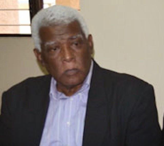 Abogados manifiestan oposición contra pastor David Phipps