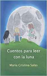 Cuentos para leer con la luna en Kindle