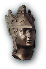Minerva e os politécnicos...