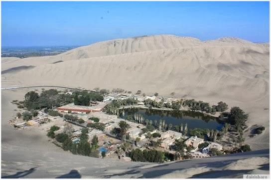 2014 02 07 204805 Tasik Di Tengah Padang Pasir Di Peru