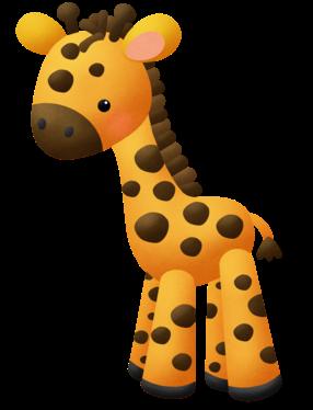 Art For Kids Stuffed Animals