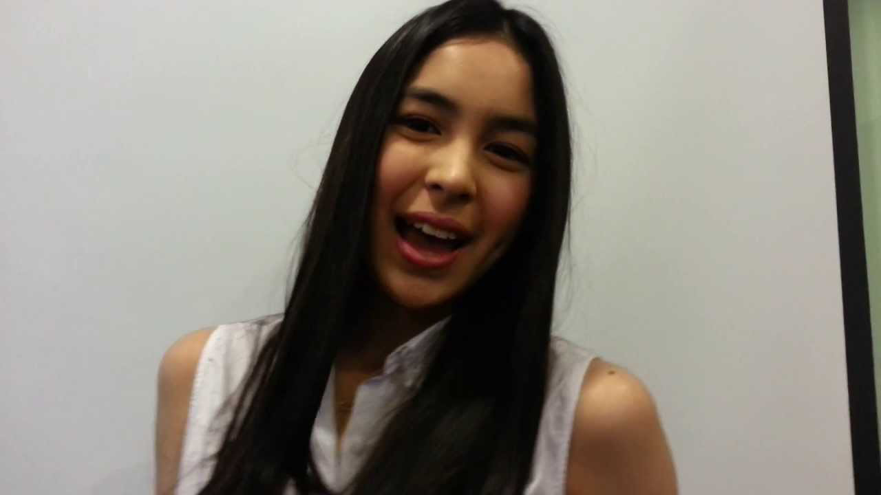 JULIA BARRETTO 16