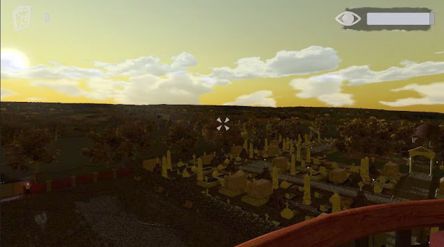 Statues Alpha Demo (Windows)