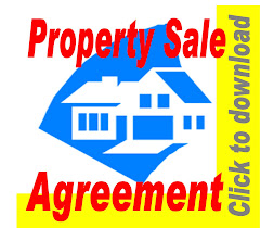 Sale Agreement download