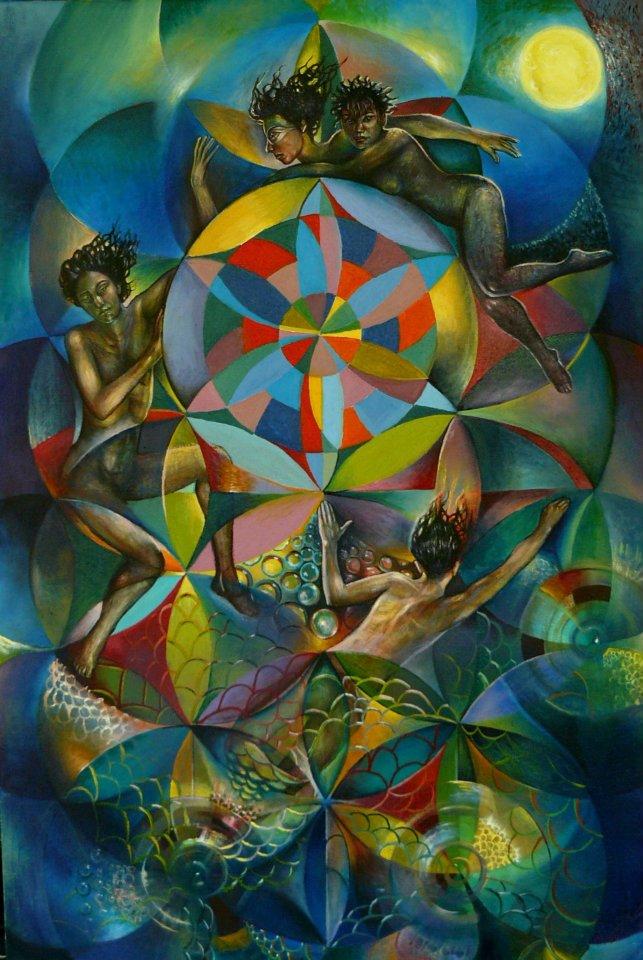 FRASES Y IMAGENES PARA EL ALMA The+Wheel+Of+Fortune