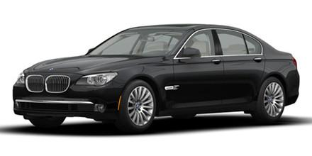 2012 bmw 7 series 750i xdrive sedan reviews vivid car. Black Bedroom Furniture Sets. Home Design Ideas