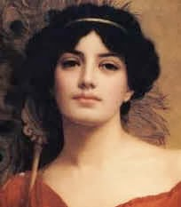 For Such a Time as This: Bathsheba: Sometimes we get it wrong...