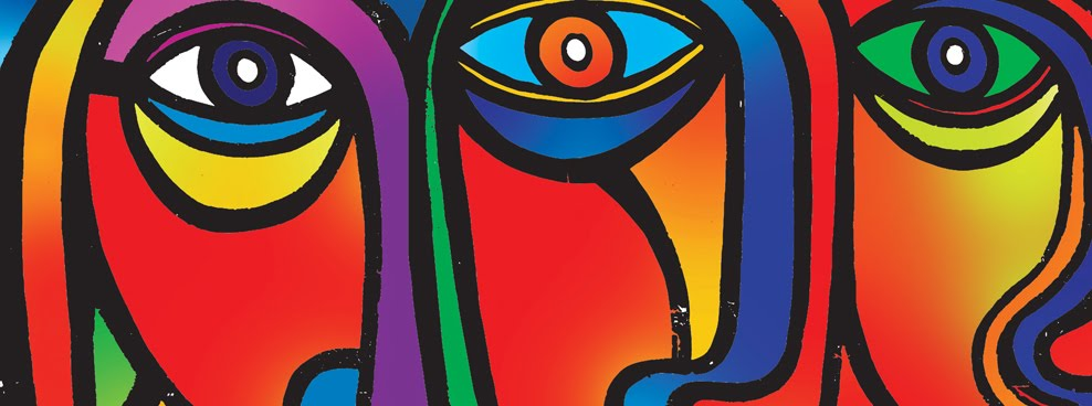 LICEO ARTÍSTICO G. GRONEMEYER