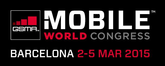 Móviles del MWC 2015 para comprar en preventa en España