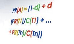 Google alogarithma title=Google alogaritma Baru