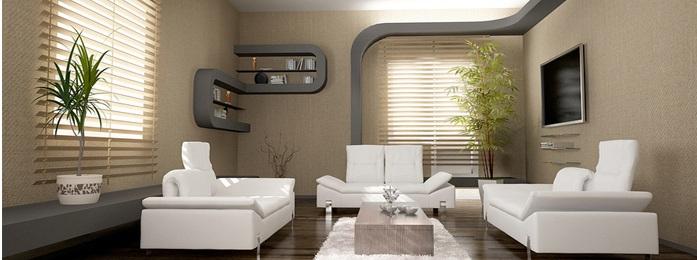 Idee per arredare casa - Arredamenti particolari per casa ...
