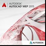 Autodesk AutoCAD MEP 2015 Full Keygen