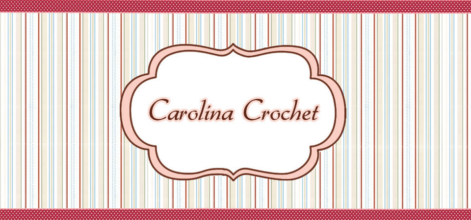 Carolina Crochet