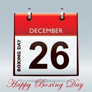 Happy Boxing Day 2015 Greetings Messages Pinterest Pictures HD Wallpapers