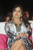 Madhavi latha glamorous photos-thumbnail-1