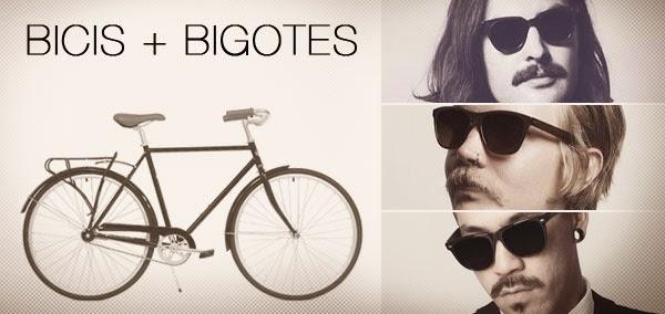 accesorios para la bicicleta urbana