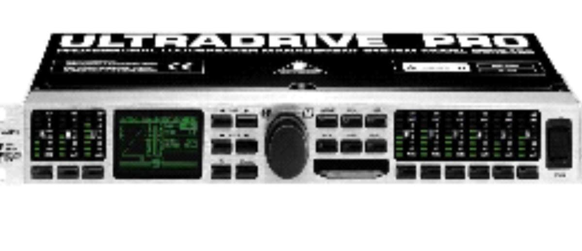 Ilmu Bengkel LMS Loud Speaker Management Sistem