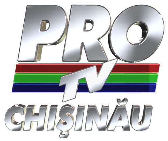 ProTV – Chisinau Tv Online