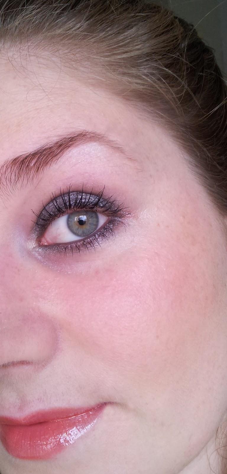 http://thelifeinfrontofmyeyes.blogspot.de/2013/12/silvester-wird.html