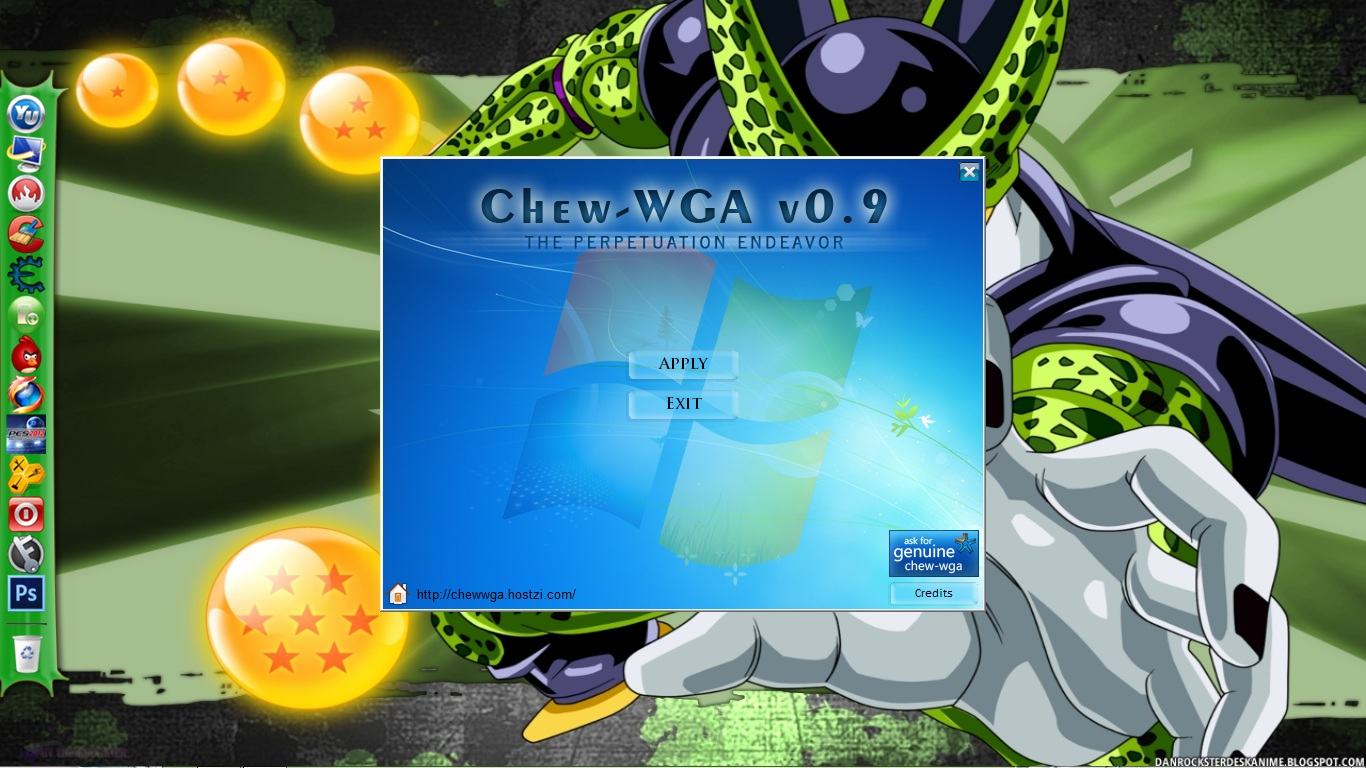 Chew wga v0.9 download free. why wont my computer complete a download