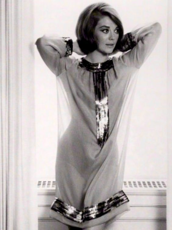 (1967)
