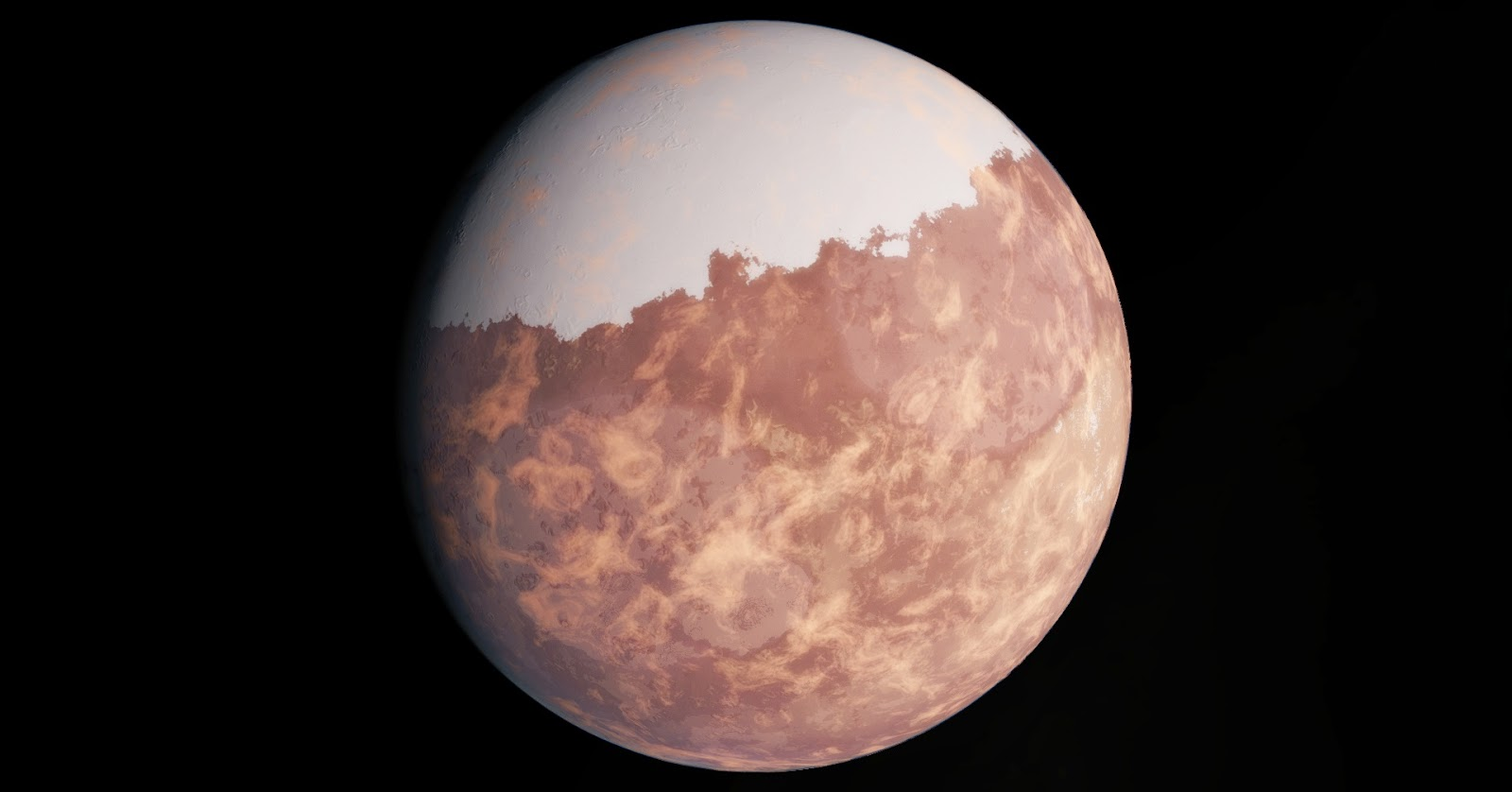 Beyond Earthly Skies: Mega-Earths and Chthonian Planets