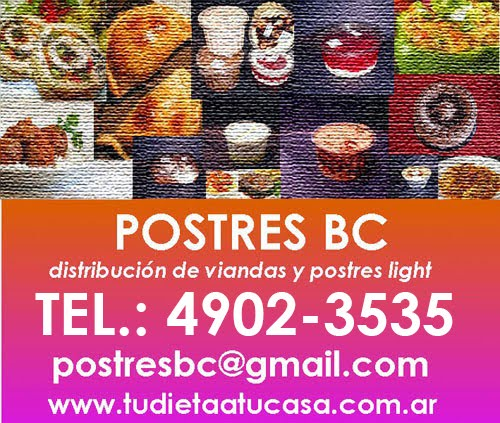 NUEVO TELEFONO DE LINEA 4902-3535