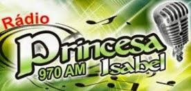ACESSE www.radioprincesa970.com