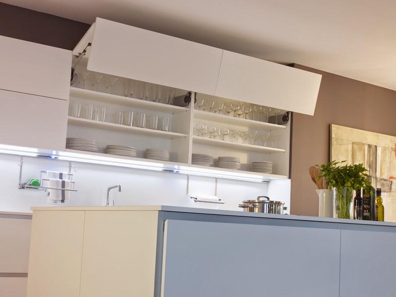 Reformar la cocina en barcelona capital y barcelona - Reformar cocina barcelona ...