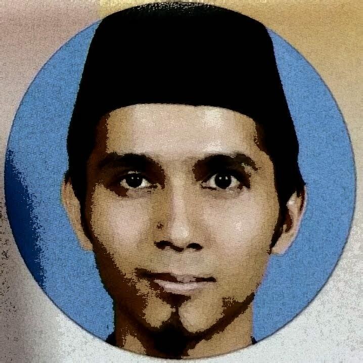 Mohd Fitri b. Che Jamil