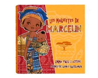 Les malifetes de Marcelin