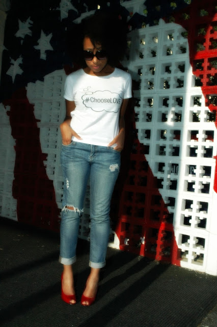 http://thelovechannelwithtyswint.blogspot.com/2015/08/chooselove-campaign-day-53-career.html