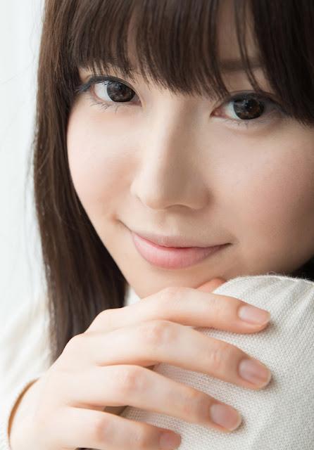 彩城ゆりな Ayashiro Yurina Photos 09
