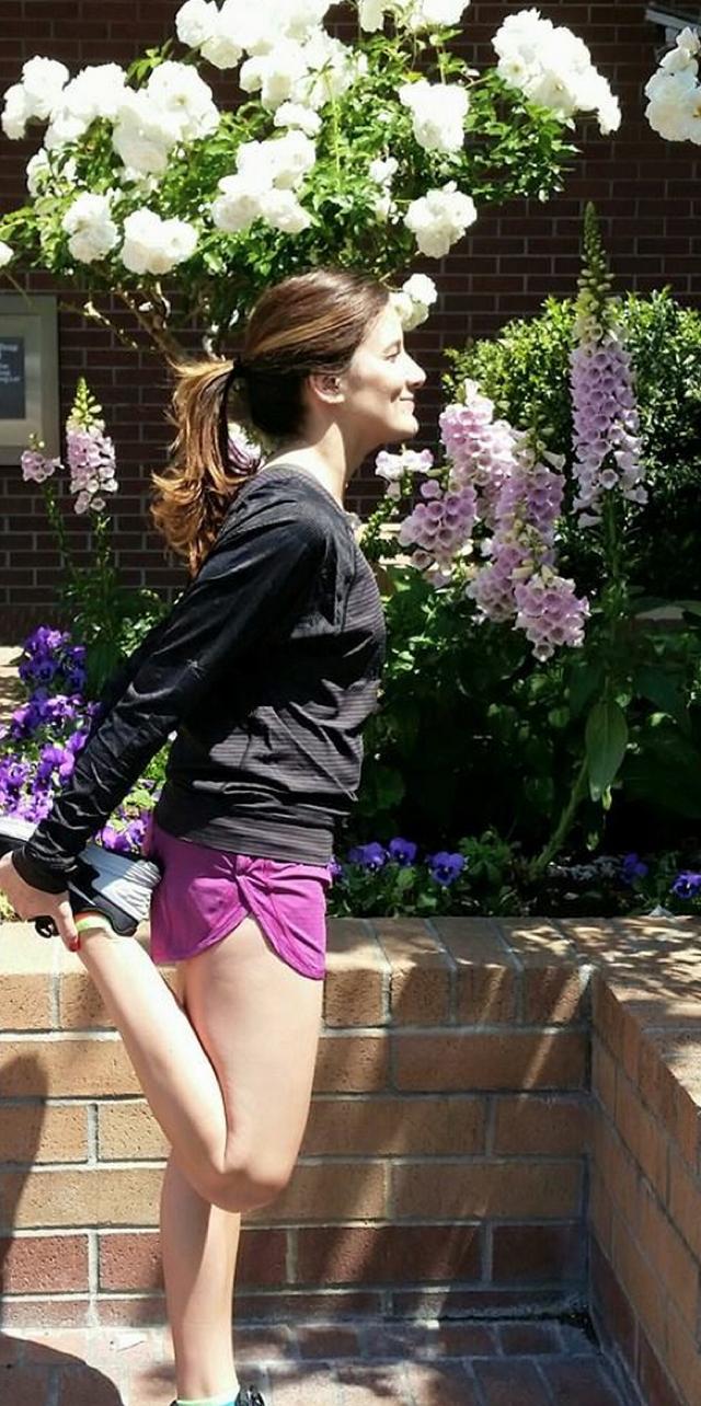 http://www.anrdoezrs.net/links/7680158/type/dlg/http://shop.lululemon.com/products/clothes-accessories/shorts-run/Run-For-Days-Short?cc=17443&skuId=3596613&catId=shorts-run