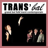 Trans'bal