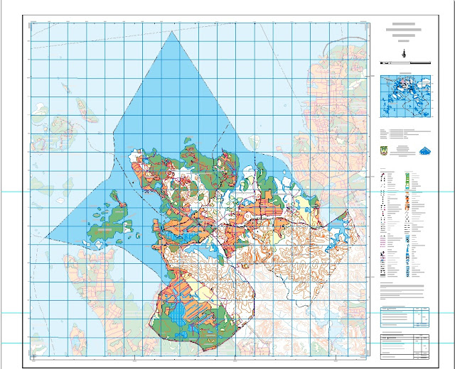 Peta Kecamatan Sekupang Batam Batam Hari Ini Esok Nanti