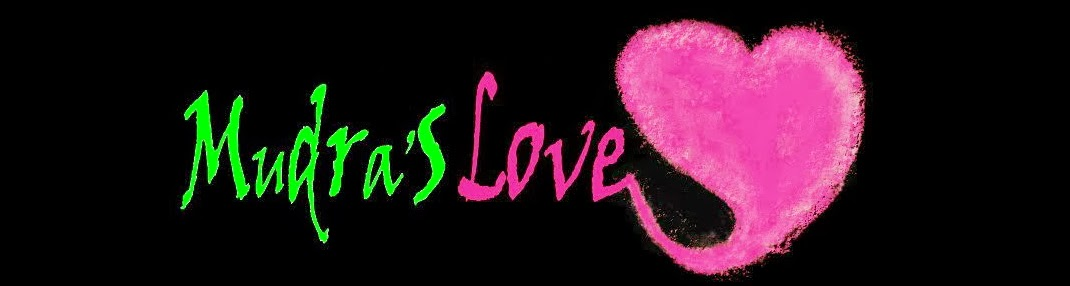 Mudra's Love