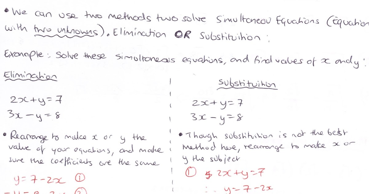 a-level mathematics  c1-algebra and functions