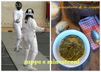 http://www.mtchallenge.it/2016/01/la-ricetta-della-sfida-n-53.html