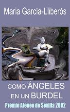 Portada ebook (2013)