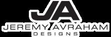Jeremy Avraham Designs